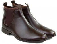 Мужские Ботинки 45.5 размера характеристики, 2017