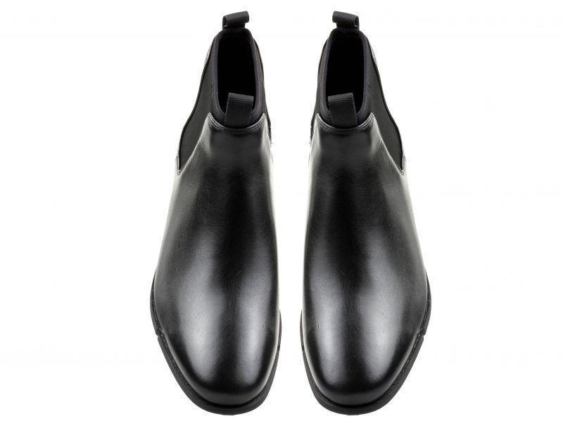 Ботинки мужские Clarks Daulton Up OM2775 Заказать, 2017