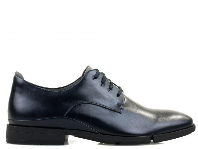 Туфли мужские Clarks Daulton Walk OM2776 продажа, 2017