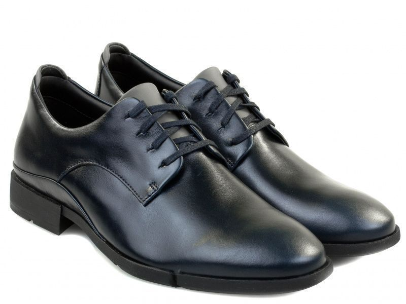 Туфли мужские Clarks Daulton Walk OM2776 цена обуви, 2017