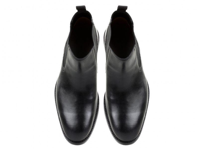 Ботинки мужские Clarks Prangley Top OM2781 смотреть, 2017