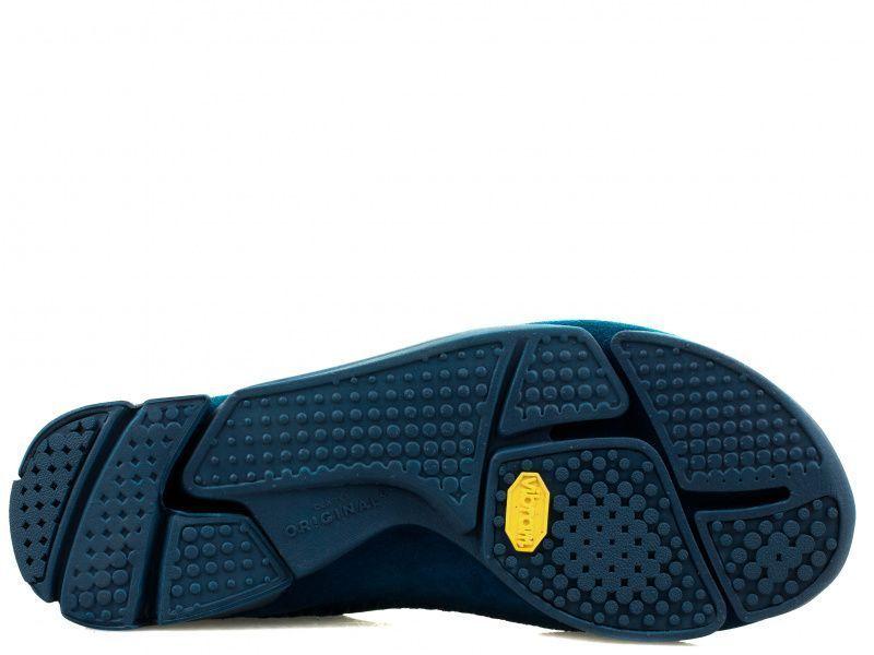 Ботинки для мужчин Clarks Trigenic Flex OM2790 размеры обуви, 2017