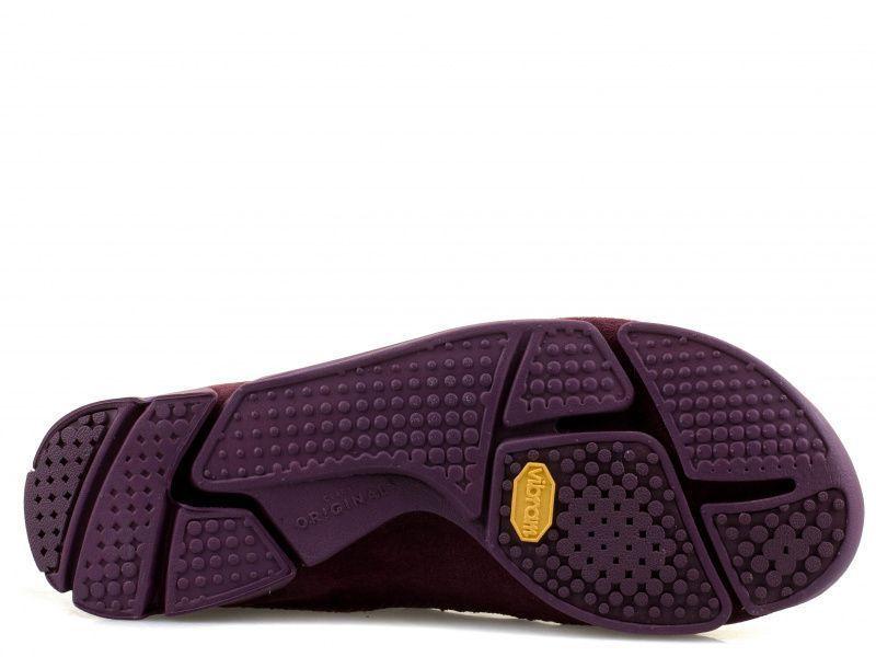 Ботинки для мужчин Clarks Trigenic Flex OM2792 размеры обуви, 2017