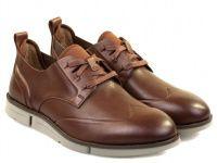 Чоловіче взуття Clarks якість, 2017
