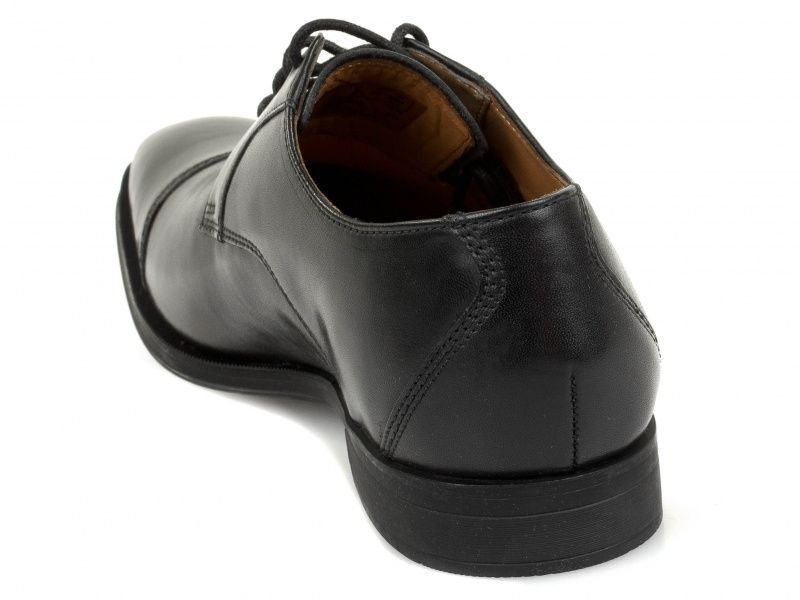 Туфли для мужчин Clarks Gilman Cap OM2798 продажа, 2017