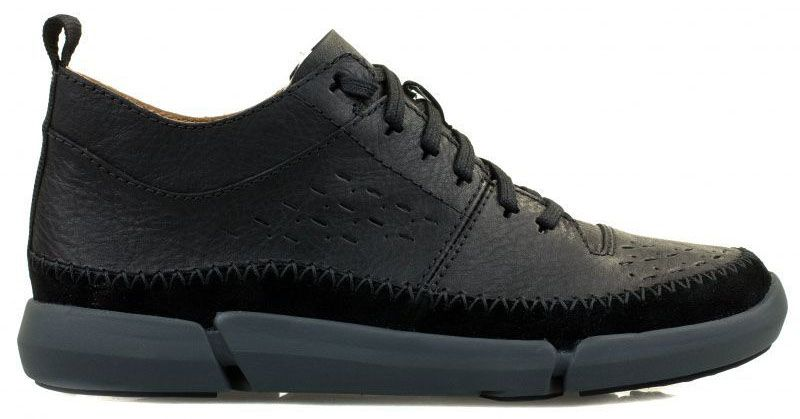 Ботинки для мужчин Clarks Trifri Hi OM2806 продажа, 2017