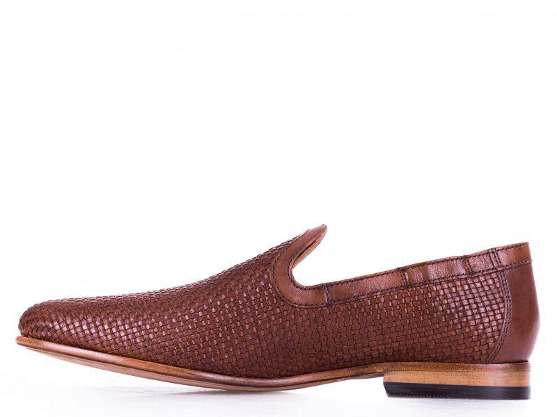 Туфли мужские Clarks Form Step OM2827 модная обувь, 2017