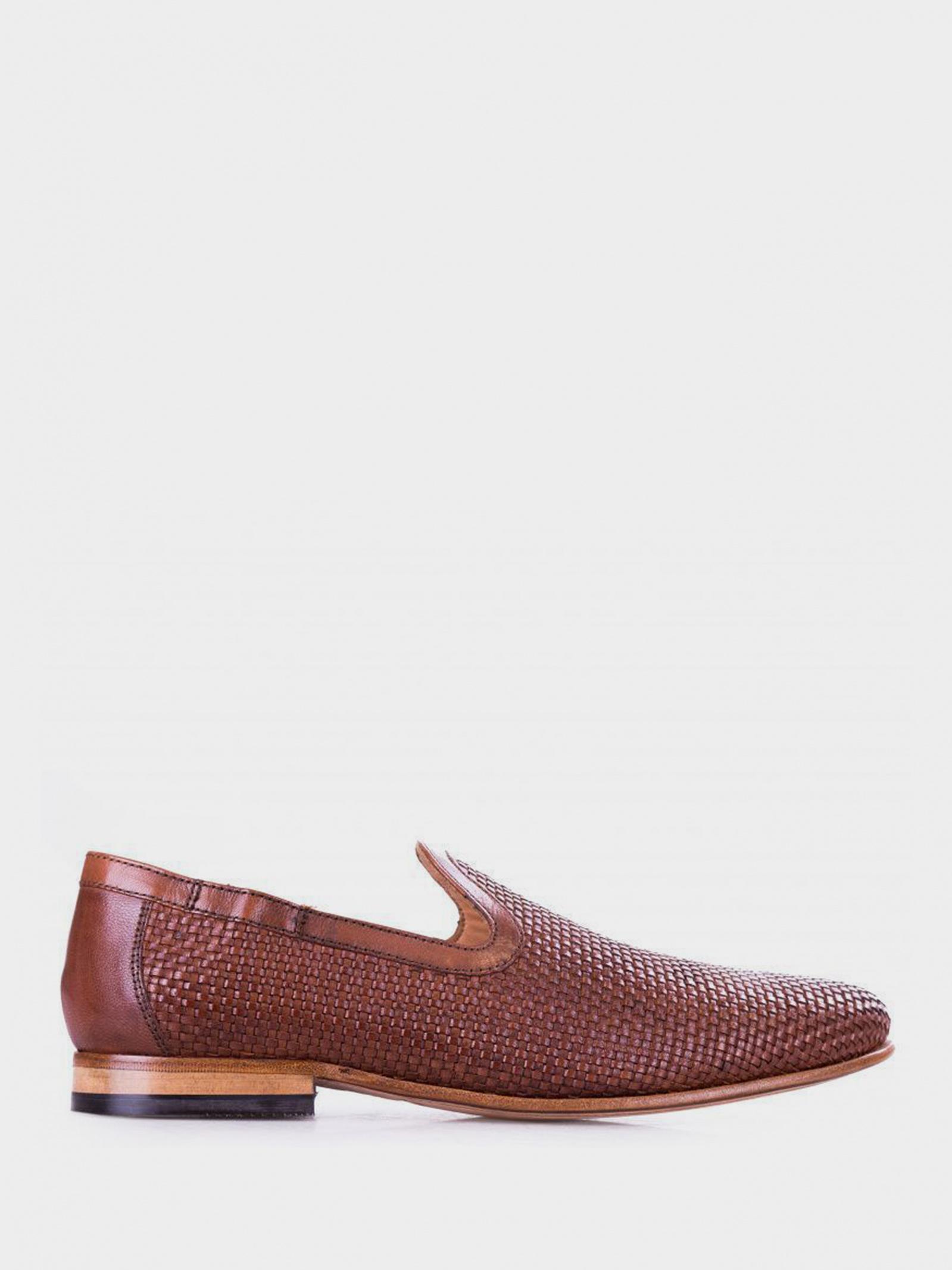 Туфли мужские Clarks Form Step OM2827 стоимость, 2017