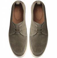 Полуботинки для мужчин Clarks Kessell Craft OM2838 цена обуви, 2017