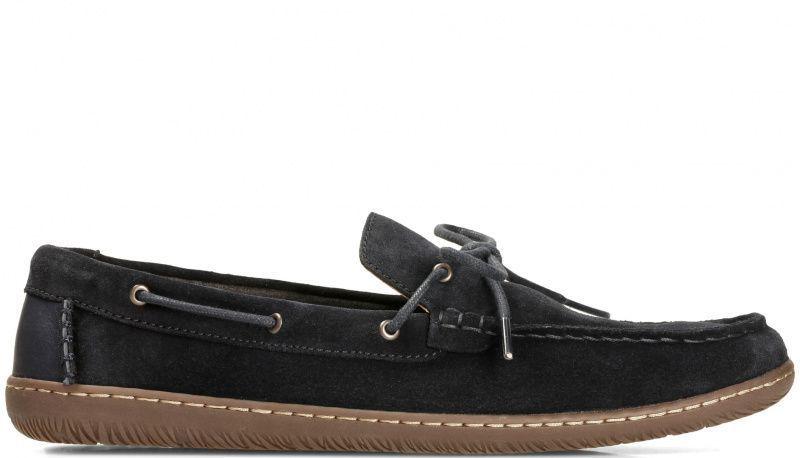 Мокасины мужские Clarks Saltash Edge OM2851 купить обувь, 2017