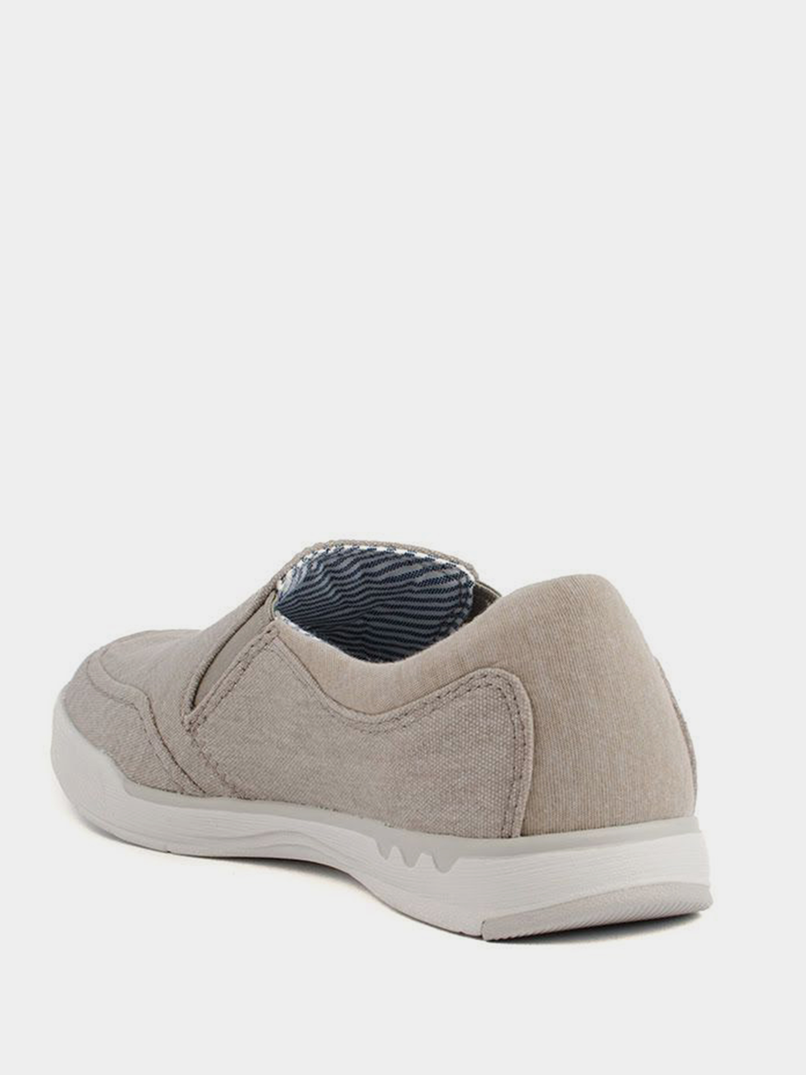 Cлипоны для мужчин Clarks Step Isle Slip OM2856 размеры обуви, 2017