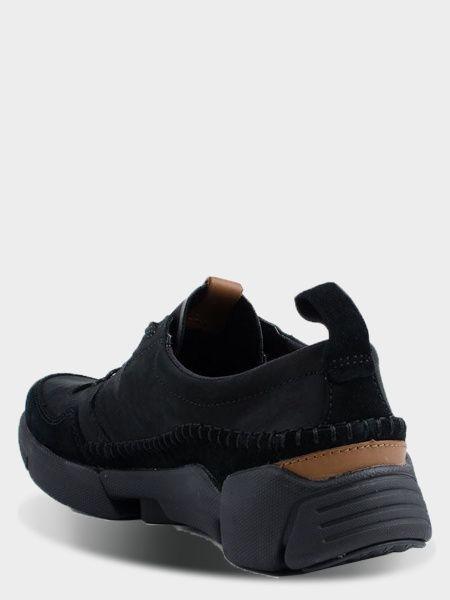 Полуботинки мужские Clarks TriActive Run OM2862 размеры обуви, 2017