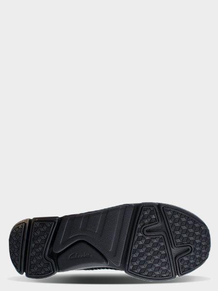 Полуботинки мужские Clarks TriActive Run OM2862 модная обувь, 2017