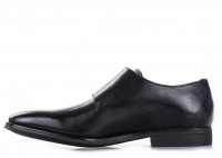 Туфли для мужчин Clarks Gilman Step 2612-7664 в Украине, 2017