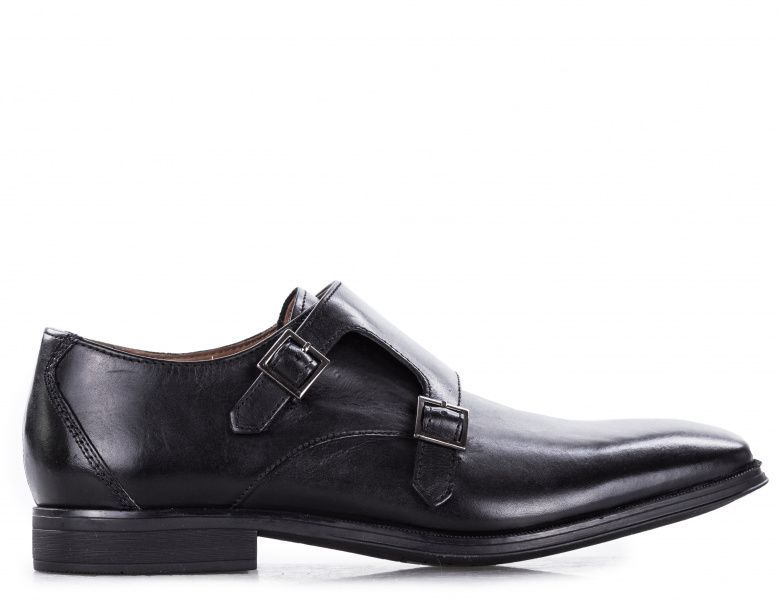 Туфли для мужчин Clarks Gilman Step 2612-7664 Заказать, 2017