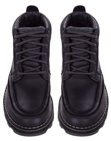 Ботинки для мужчин Clarks Korik Rise GTX OM2889 фото, купить, 2017