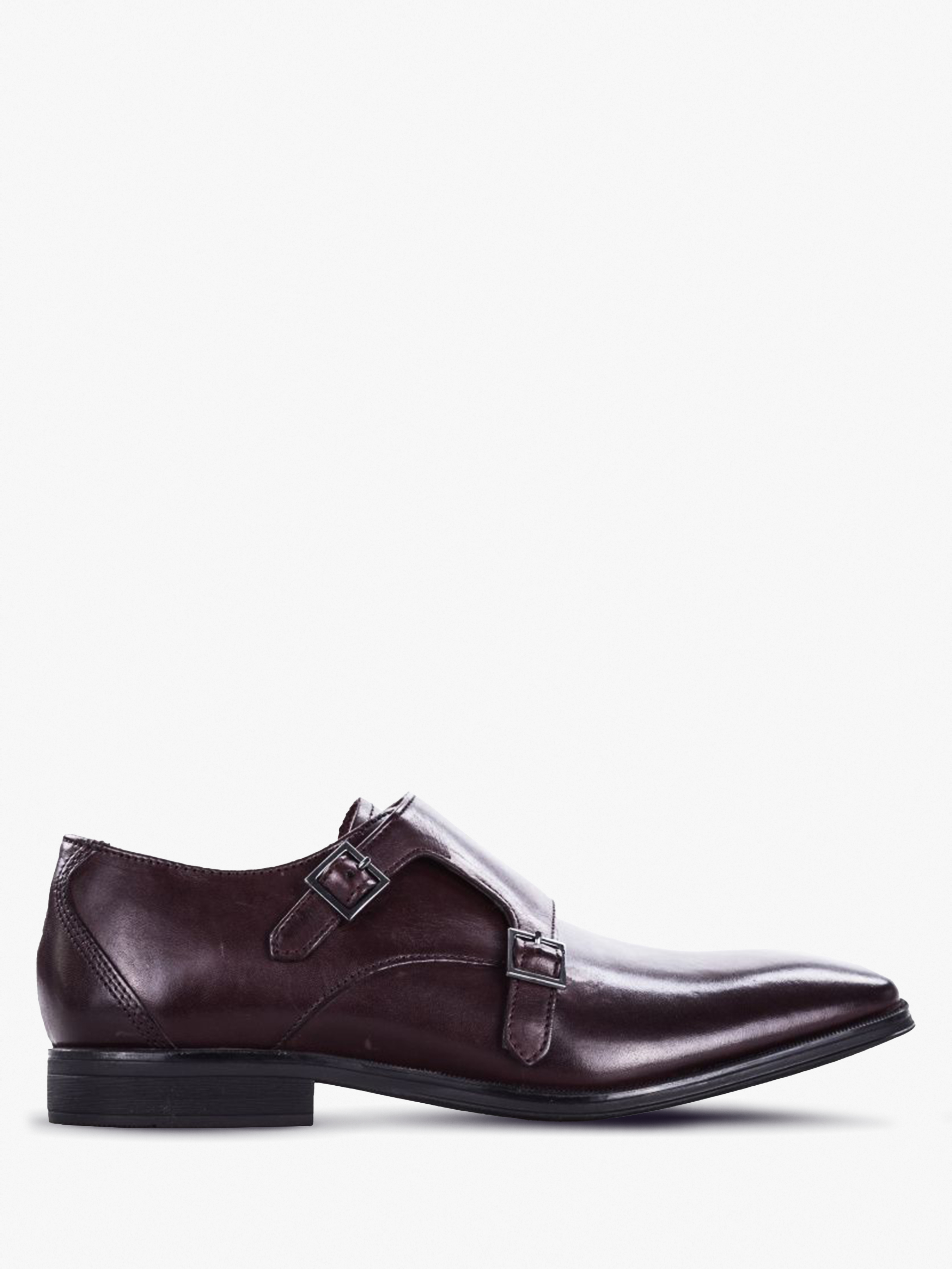 Туфли для мужчин Clarks Gilman Step OM2896 размеры обуви, 2017