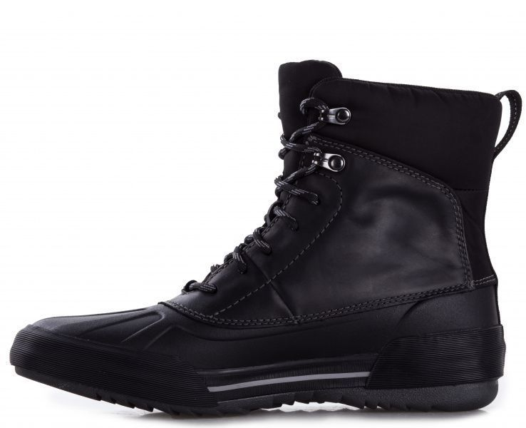 Ботинки мужские Clarks Bowman Rise OM2906 размеры обуви, 2017