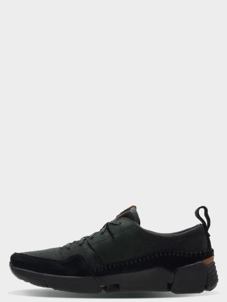 Полуботинки для мужчин Clarks Tri Active Run OM2914 цена обуви, 2017