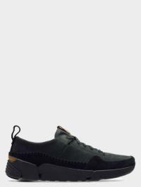 Полуботинки для мужчин Clarks Tri Active Run OM2914 купить, 2017