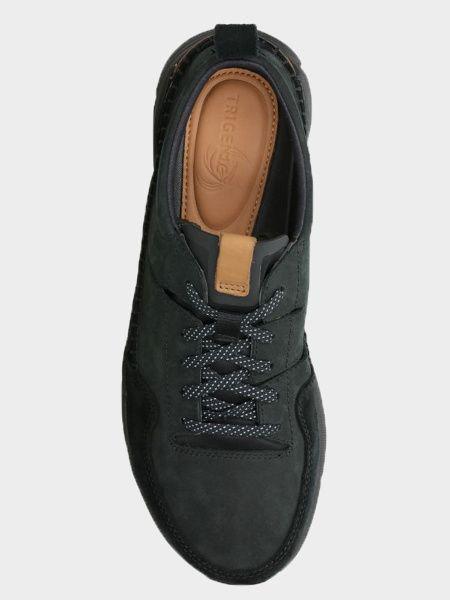 Полуботинки для мужчин Clarks Tri Active Run OM2914 брендовая обувь, 2017
