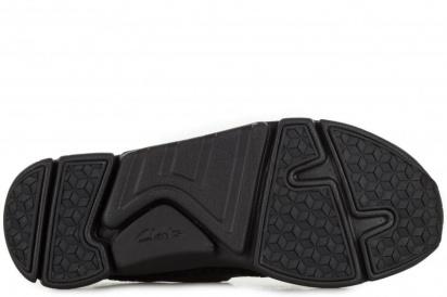 Полуботинки для мужчин Clarks Tri Active Run OM2914 модная обувь, 2017