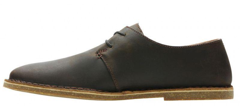 Туфли мужские Clarks Baltimore Lace OM2917 купить обувь, 2017