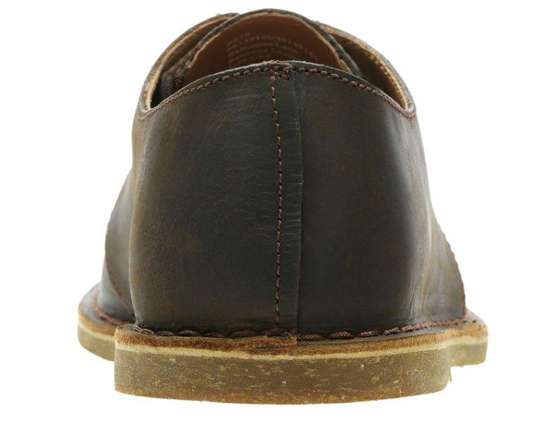 Туфли мужские Clarks Baltimore Lace OM2917 Заказать, 2017