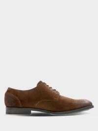 Туфли мужские Clarks Flow Plain OM2924 модная обувь, 2017