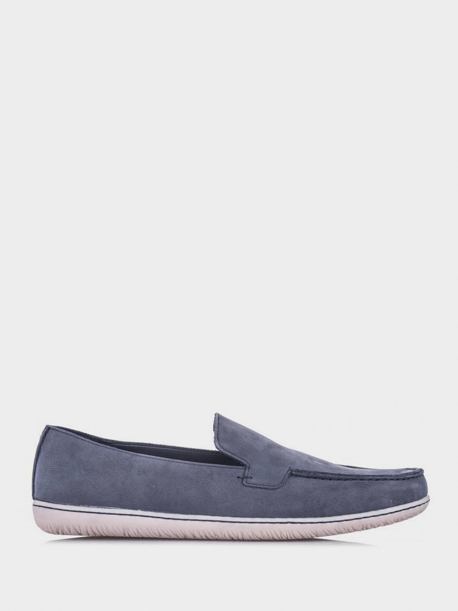 Мокасины мужские Clarks Saltash Free OM2943 купить обувь, 2017