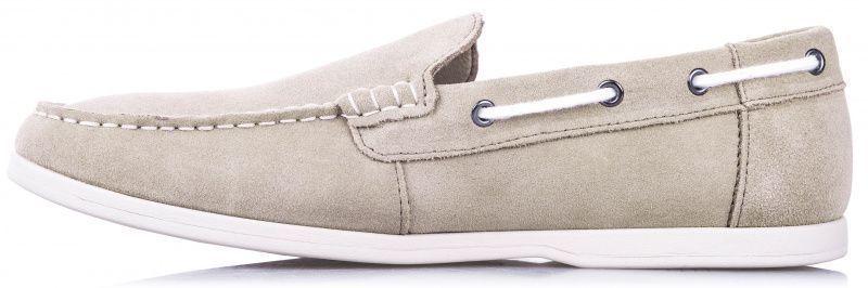 Мокасины мужские Clarks Morven Sun OM2948 размеры обуви, 2017