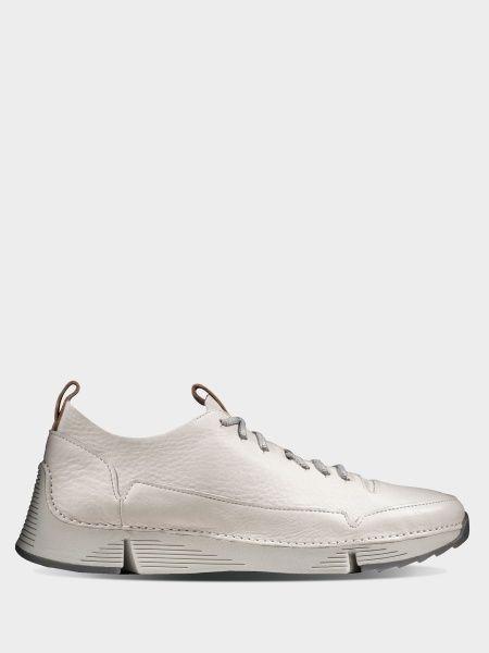 Полуботинки мужские Clarks Tri Spark OM2950 купить обувь, 2017