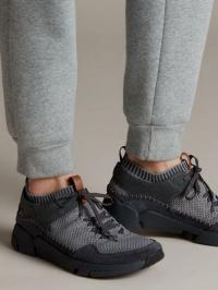 Полуботинки для мужчин Clarks TriActive Up OM2953 брендовая обувь, 2017