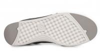 Cлипоны мужские Clarks Step Isle Slip OM2963 продажа, 2017
