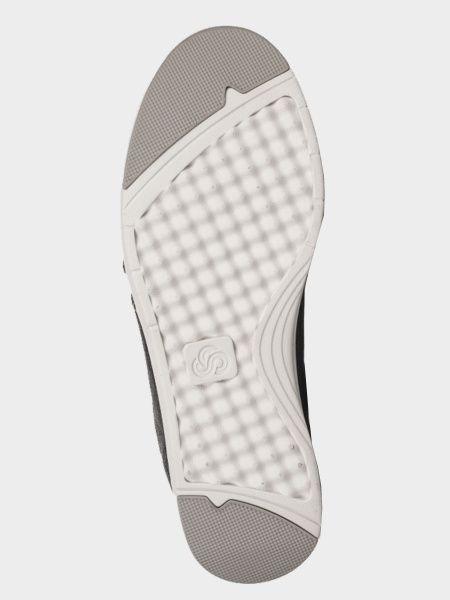 Сліпони  чоловічі Clarks Step Isle Slip 2614-1502 купити, 2017
