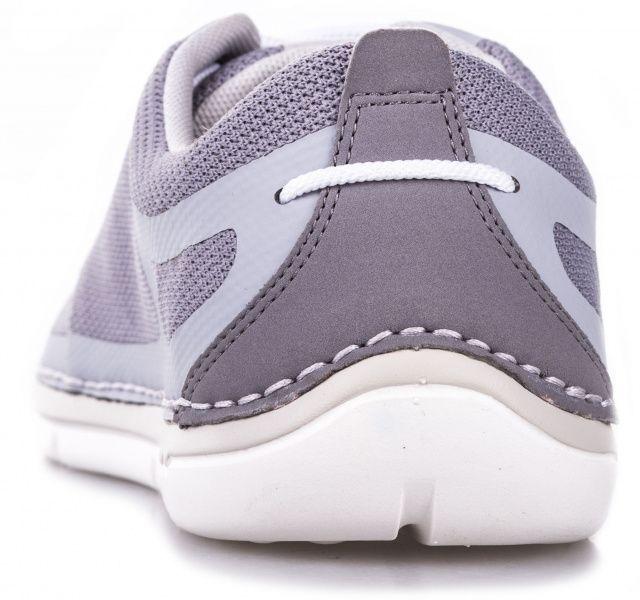 Полуботинки для мужчин Clarks Step Maro Sol OM2964 цена обуви, 2017
