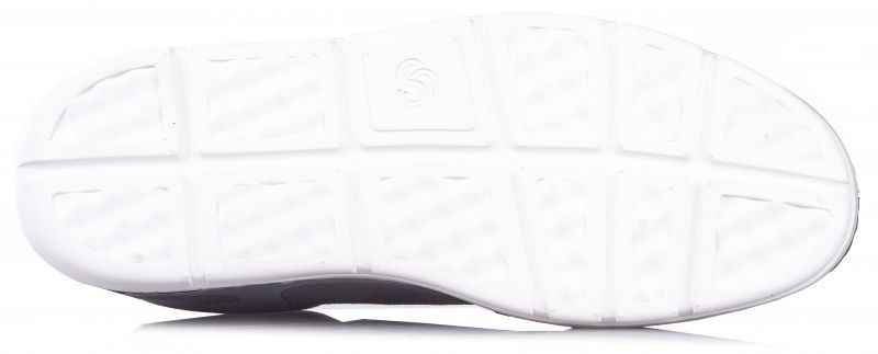 Полуботинки для мужчин Clarks Step Maro Sol OM2964 купить в Интертоп, 2017