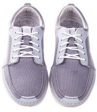 Полуботинки для мужчин Clarks Step Maro Sol OM2964 брендовая обувь, 2017