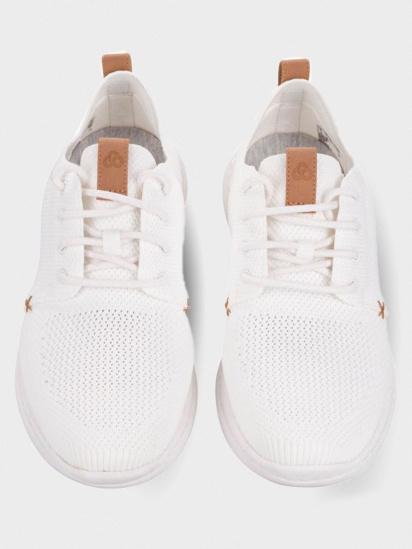 Напівчеревики  чоловічі Clarks Step Urban Mix OM2968 модне взуття, 2017