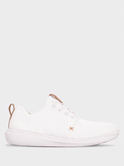 Напівчеревики  чоловічі Clarks Step Urban Mix OM2968 ціна взуття, 2017