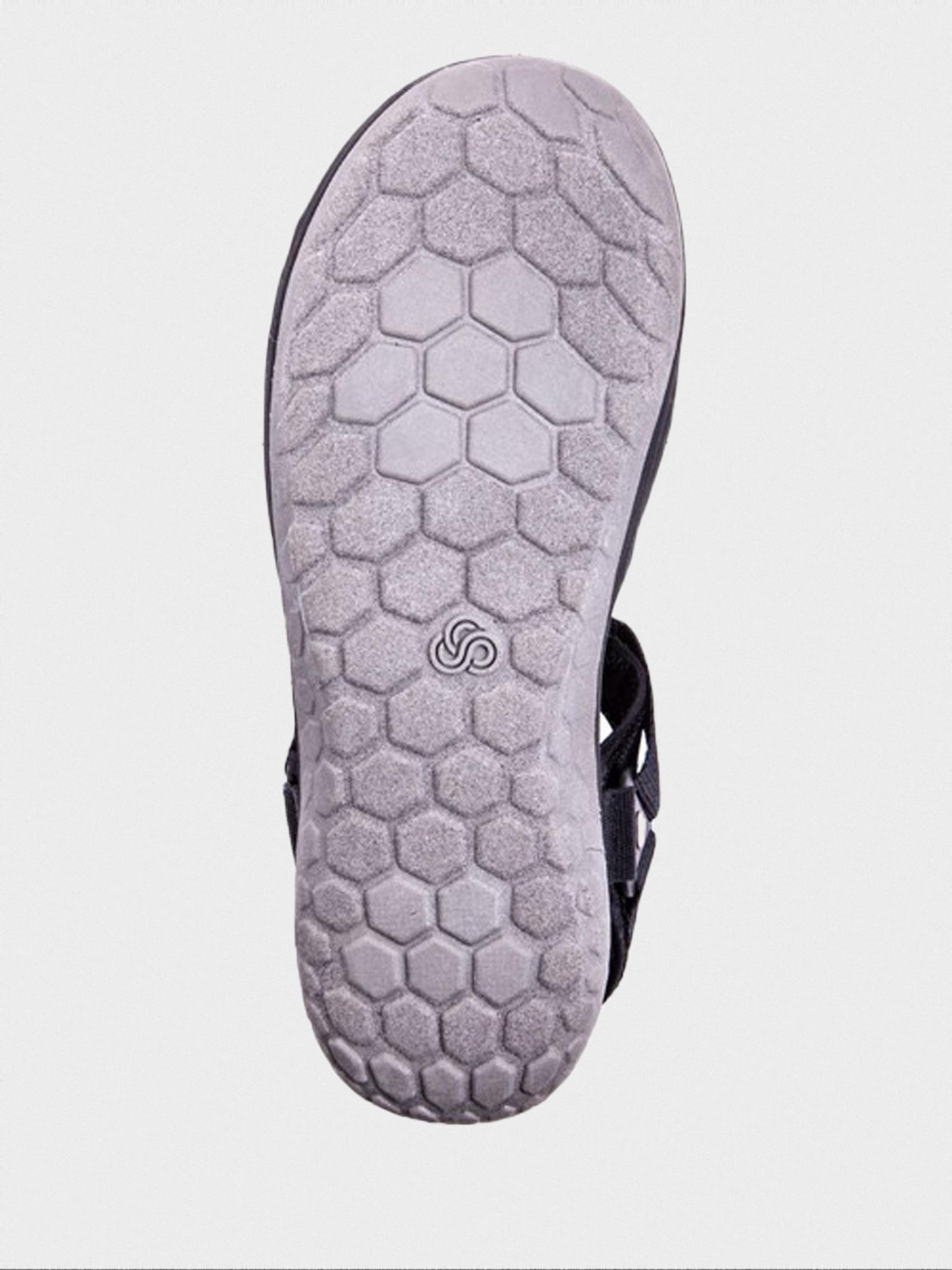 Сандалии для мужчин Clarks Step Beat Sun 2614-0269 цена обуви, 2017