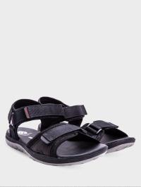 Сандалии для мужчин Clarks Step Beat Sun 2614-0269 купить в Интертоп, 2017