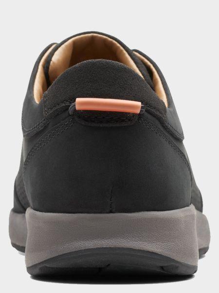 Полуботинки для мужчин Clarks Un Trail Form OM2982 цена обуви, 2017