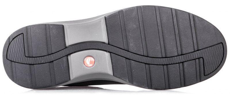 Полуботинки для мужчин Clarks Un Trail Form OM2982 брендовая обувь, 2017