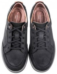 Полуботинки для мужчин Clarks Un Trail Form OM2982 модная обувь, 2017