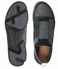 Полуботинки для мужчин Clarks TriVerve Slip OM2993 цена обуви, 2017