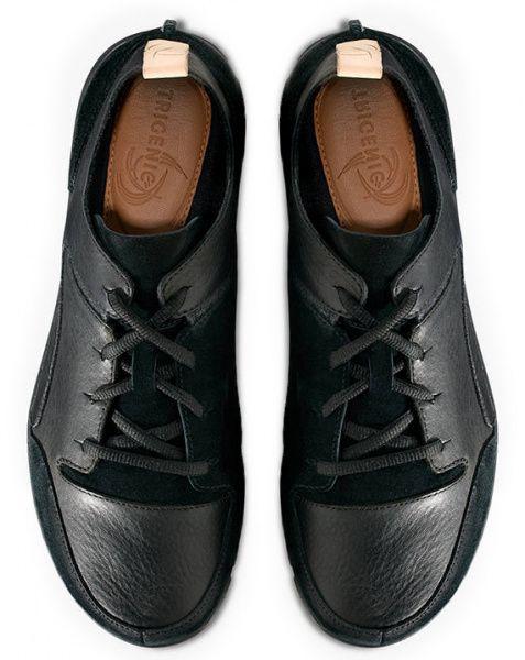 Полуботинки для мужчин Clarks TriVerve Lace OM2994 брендовая обувь, 2017