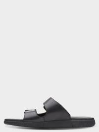 Шлёпанцы мужские Clarks Vine Cedar OM3002 размеры обуви, 2017