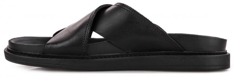 Шлёпанцы мужские Clarks Trace Cross OM3005 купить обувь, 2017