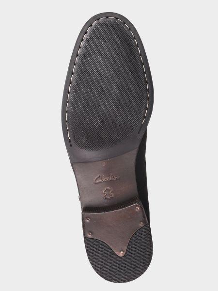 Туфли мужские Clarks Flow Plain OM3009 купить обувь, 2017